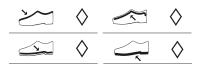 composicion-sneakers.jpg